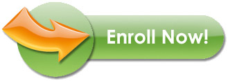 Button Enroll Now Go
